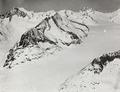 ETH-BIB-Aletschhorn, Jungfrau, Mönch v. S. aus 4000 m-Inlandflüge-LBS MH01-000401.tif