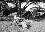 ETH-BIB-Alfred Künzle -?--Kilimanjaroflug 1929-30-LBS MH02-07-0472.tif