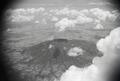 ETH-BIB-Alter Krater (Zukwala), Abessinien aus 6000 m Höhe-Abessinienflug 1934-LBS MH02-22-0202.tif