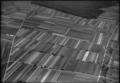 ETH-BIB-Birrfeld-LBS H1-013274.tif
