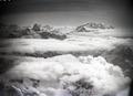 ETH-BIB-Dent d'Hérens, Matterhorn, Monte Rosa v. W.-Inlandflüge-LBS MH01-006756.tif