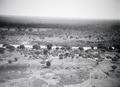 ETH-BIB-Dorf an einem Fluss-Tschadseeflug 1930-31-LBS MH02-08-0782.tif