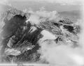 ETH-BIB-Glaserhorn, Ringelspitz, Piz Barghis v. N. W. aus 3500 m-Inlandflüge-LBS MH01-003038.tif