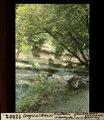 ETH-BIB-Gorges de l'Areuse, Felsplatten ob Boudry, abwärts-Dia 247-12502.tif