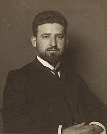 ETH-BIB-Grossmann, Marcel (1878-1936)-Portrait-Portr 01239.tif (cropped).jpg