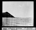 ETH-BIB-Lebu, Brandung, Panorama III-Dia 247-01292.tif