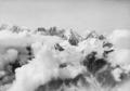 ETH-BIB-Mont Blanc Kette von Süd-Ost-LBS H1-020240.tif