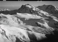 ETH-BIB-Monte Rosa, Lyskamm v. N. aus 4500 m-Inlandflüge-LBS MH01-008036.tif