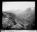 ETH-BIB-Panorama von der Langen Fluh, I, Portjengrat-Dia 247-03018.tif