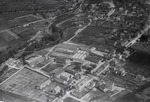 ETH-BIB-Pontarlier, Fabrik (an der Rue de Besançon)-Inlandflüge-LBS MH03-0765.tif