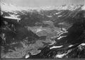 ETH-BIB-Surava, Alvaneu Bad, Filisur, Schmitten, Landwasser, Älplihorn v. W. aus 3000 m-Inlandflüge-LBS MH01-004473.tif