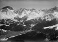 ETH-BIB-Tinizong, Val d'Err, Piz Ela, Castelins v. W. aus 3000 m-Inlandflüge-LBS MH01-004456.tif