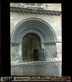 ETH-BIB-Valencia, Roman. Potal (Porte de -…?-)-Dia 247-15779.tif