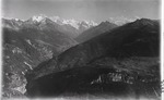 ETH-BIB-Vercorin, Val d'Anniviers, Besso, Weisshorn v. N. aus 2500 m-Inlandflüge-LBS MH01-002148.tif