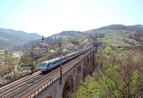 ETR 470 Cisalpino.jpg