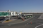 ET Addis asv2018-01 img42 Bole Airport.jpg
