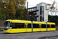 EVAG (Essen) NF2-TW 1601.jpg