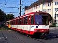 EVAG B80C 5105 Holsterhauser Pl.jpg