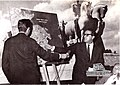 EXPOSIÇÃO DO PROJETO DE CONSTRUÇÃO DO TÚNEL CATUMBI - LARANJEIRAS (SANTA BÁRBARA).jpg