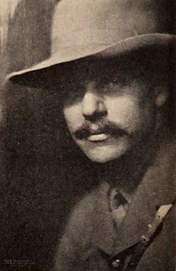 E Alexander Powell - Feb 1920 EH.jpg