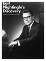 Earl Nightingle's Discovery.png