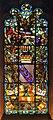 Earl of Derby window, Waterhouse cafe.jpg