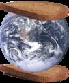 Earth sandwich.png