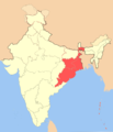 East-India-locator1.png
