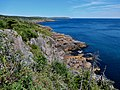 East Coast Trail (43127120305).jpg