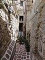 East Jerusalem Batch 1 (703).jpg