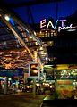 East Point Mall, Simei – Singapore (3814304881).jpg