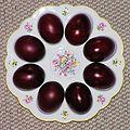 Easter eggs20100403 35.jpg