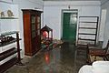 Eastern Living Room - First Floor - House of Sarat Chandra Chattopadhyay - Samtaber - Howrah 2014-10-19 9847.JPG