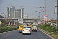 Eastern Metropolitan Bypass - Parama Junction - Kolkata 2014-02-12 2171.JPG