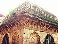 Eastern wall of Tomb of Jani Khan.jpg