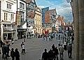 Eastgate Street - geograph.org.uk - 832945.jpg