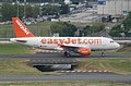 EasyJet Airbus A319-111; G-EZEA@CDG;10.07.2011 605fk (5939825536).jpg