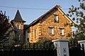 Eaubonne , les belles meulières du quartier Paul Bert - panoramio (107).jpg