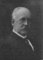 Ebbe Hertzberg.png