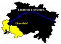 Ebensfeld.png