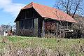Ebenthal Reichersdorf Grimmgasse 5 06042010 01.jpg