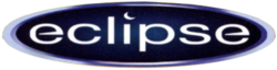 Eclipse cigarettes logo.png