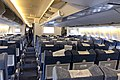 Economy class cabin of B-2447 (20190717161941).jpg