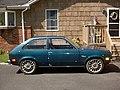 Ed's 1979 Chevette.jpg