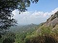 Edakkal Caves - Views from and around 2019 (150).jpg