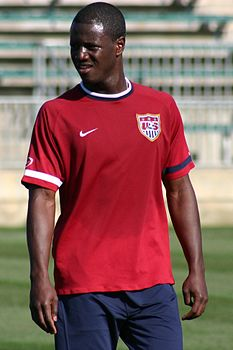 Eddie Johnson.jpg