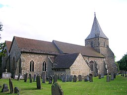 Edenbridge Church.JPG