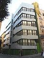 Edificio Hortaleza 76 (Madrid) 05.jpg