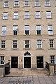 Edinburgh tenement - geograph.org.uk - 1295100.jpg
