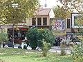Edirne - 2014.10.22 (1).JPG